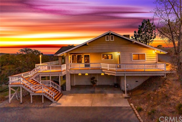 31101 Blue Heron Way, Coarsegold, CA 93614
