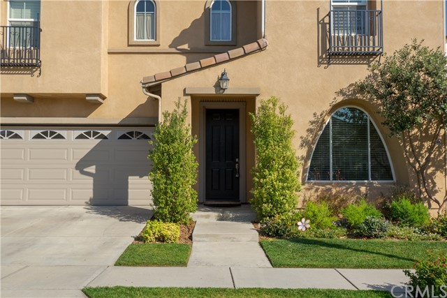 16071 Huntington Garden Avenue, Chino, CA 91708