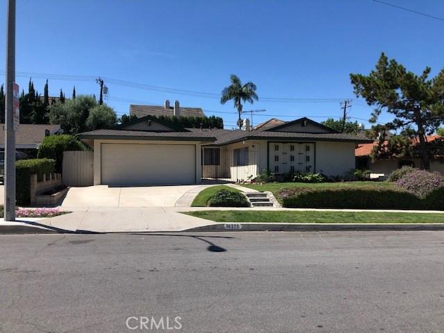 16208 Summershade Drive, La Mirada, CA 90638