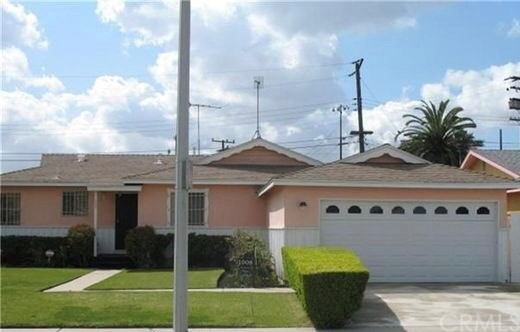 1008 W 137th St, Compton, CA 90222 Photo