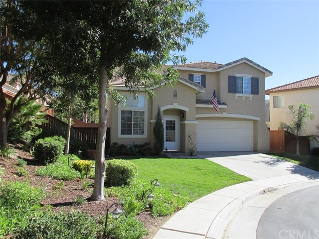 30067 Manzanita Ct, Temecula, CA 92591 Photo 52