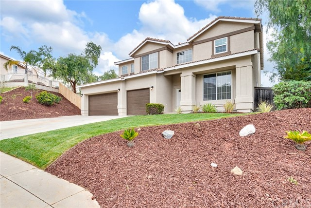 22520 Country Crest Drive, Moreno Valley, CA 92557