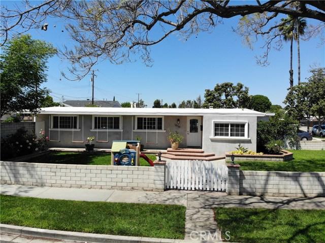 18161 Norwood Park Place, Tustin, CA 92780