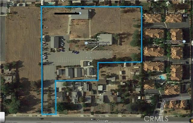 9806 Arrow, Rancho Cucamonga, CA 91730