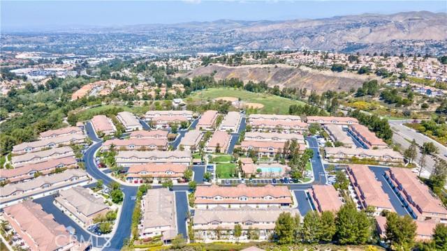 62. 8428 E Cody Way #41 Anaheim Hills, CA 92808