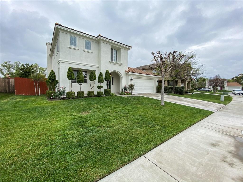 2548 S Young Court, San Bernardino, CA 92408