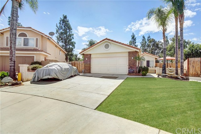 40133 Villa Venecia, Temecula, CA 92591 Photo 0