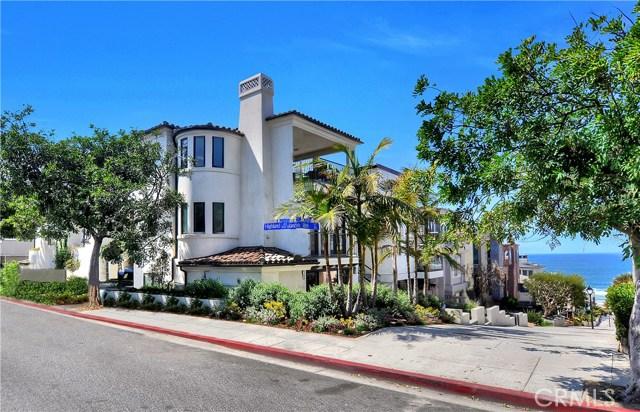 232 16th Street, Manhattan Beach, CA 90266