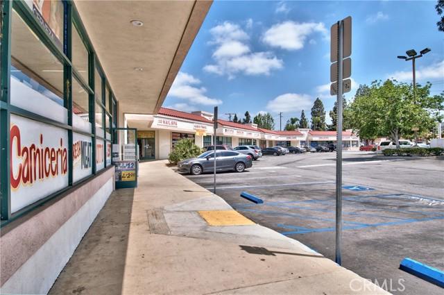 9680 Central Av, Montclair, CA 91763 Photo 3