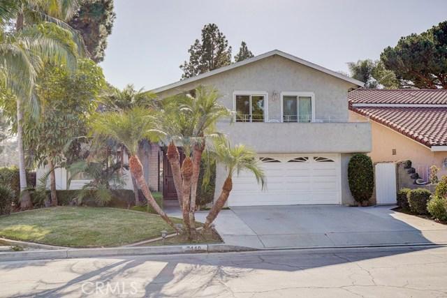 7140 Nada Street, Downey, CA 90242