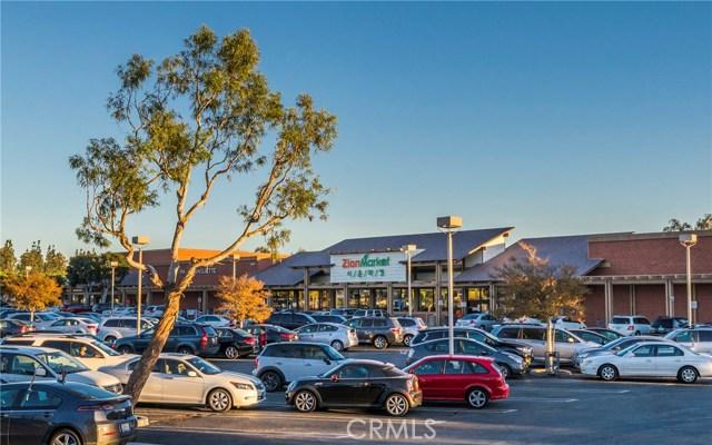 18 Porter, Irvine, CA 92620 Photo 71