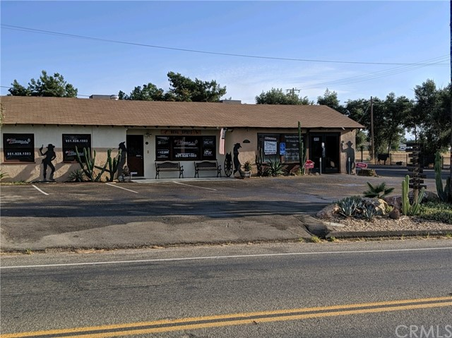 29527 Nuevo Road, Nuevo/Lakeview, CA 92567