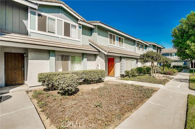 17721 Norwalk Boulevard 18, Artesia, CA 90701
