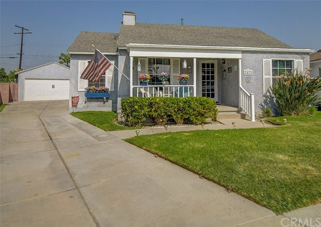 7423 Benares St, Downey, CA 90241 Photo