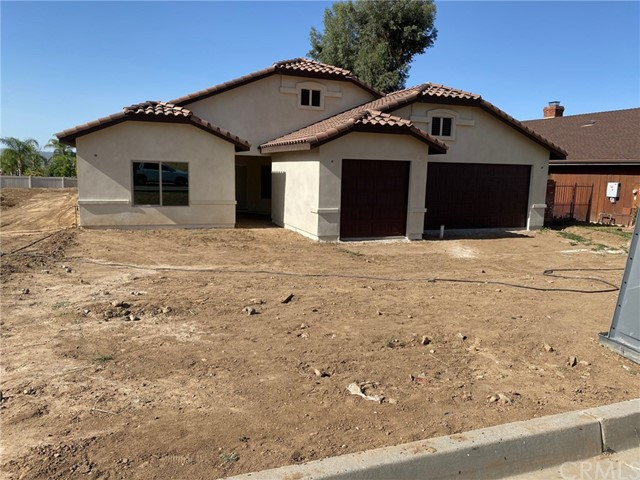29369 Kemper Lane, Highland, CA 92346