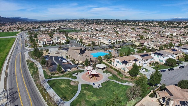 32314 Copper Crest, Temecula, CA 92592 Photo 47