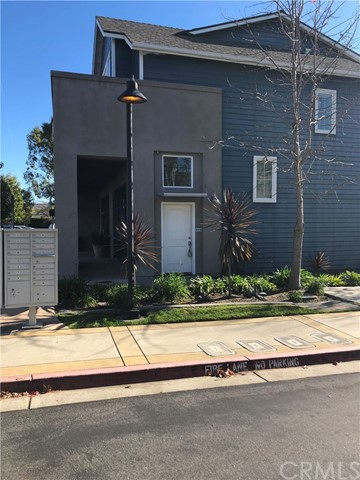 One of San Luis Obispo 2 Bedroom Homes for Sale at 3591  Sacramento Drive