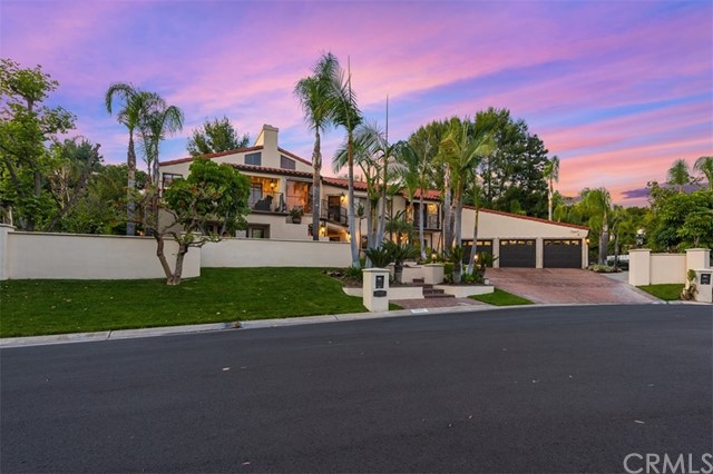 18951 Ridgeview Circle, Villa Park, CA 92861