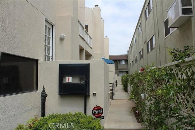 278 S Oak Knoll Av, Pasadena, CA 91101 Photo 1