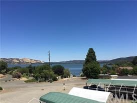 11270 Konocti Vista, Lower Lake, CA 95457 Photo 20