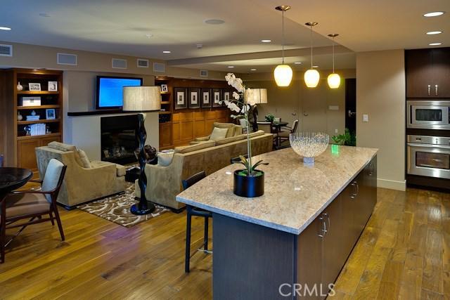 401 Rockefeller, Irvine, CA 92612 Photo 5