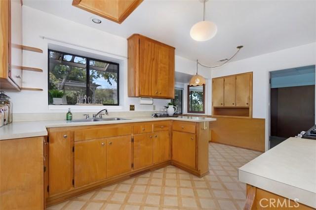 1815 Kinneloa Canyon Rd, Pasadena, CA 91107 Photo 17