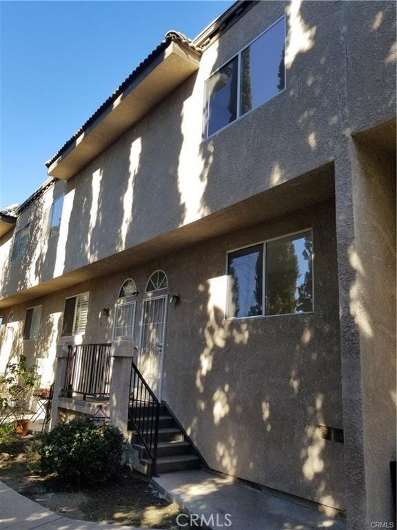 14650 Lassen Street 4, Mission Hills (San Fernando), CA 91345