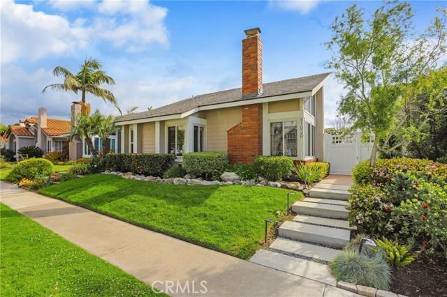 1020 Lake Street, Huntington Beach, CA 92648
