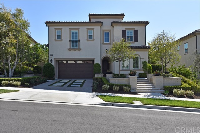 Photo of 36 cooper, Lake Forest, CA 92630