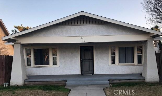 125 E Temple Street, San Bernardino, CA 92410