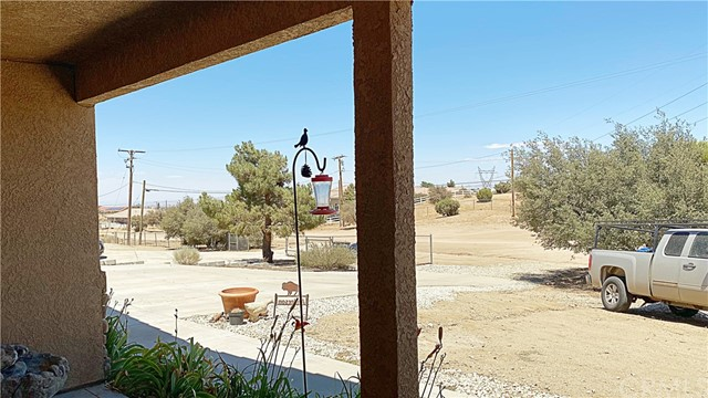 7852 Braceo, Oak Hills, CA 92344 Photo 61