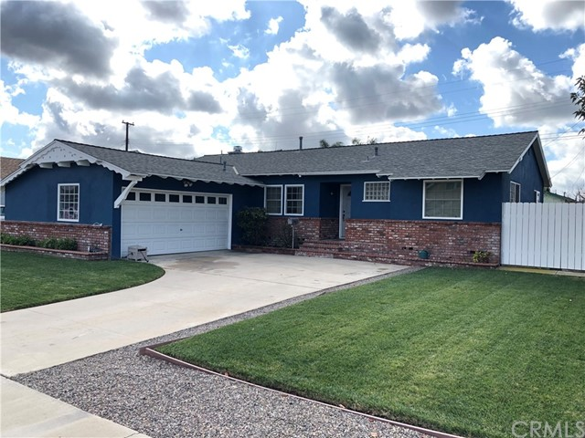 6142 Chickasaw Drive, Westminster, CA 92683