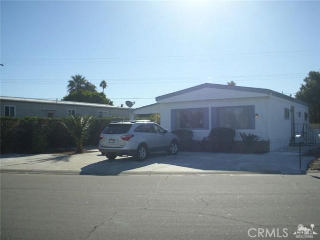 73151 Broadmoor Drive, Thousand Palms, CA 92276