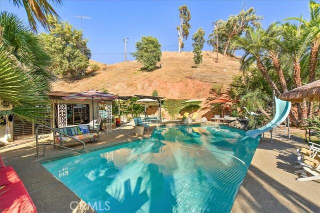 1443 Quail Court, San Bernardino, CA 92404