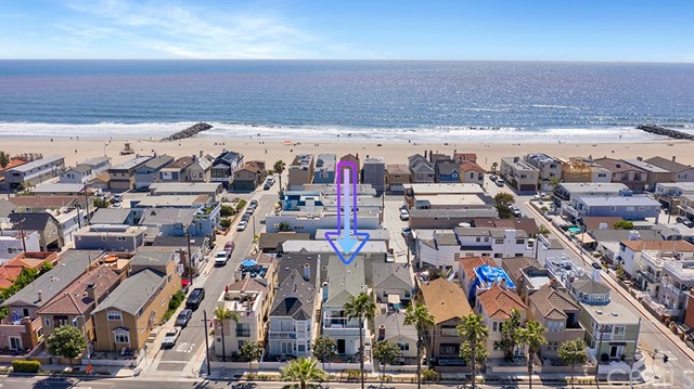 3703 W Balboa Boulevard   West Newport Beach (WSNB)   Newport Beach CA