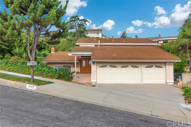 3249 Canal Point Drive, Hacienda Heights, CA 91745