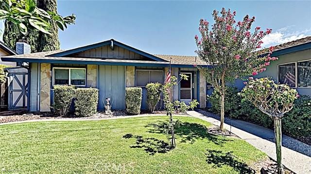 1508 Staci Lane, Modesto, CA 95355