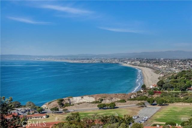 613 Via Del Monte, Palos Verdes Estates, California 90274, 6 Bedrooms Bedrooms, ,3 BathroomsBathrooms,For Sale,Via Del Monte,PV17237653
