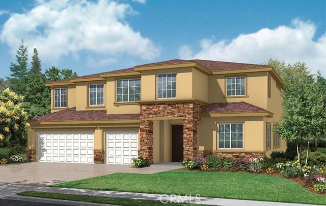 30338 Blue Cedar Drive, Menifee, CA 92584