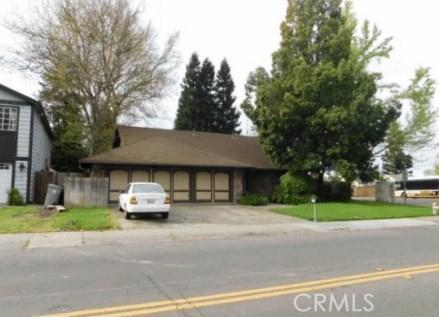 1590 Pebblewood Drive, Sacramento, CA 95833
