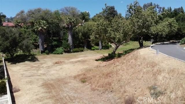 1286 Loma Vista Street, Pomona, CA 91768