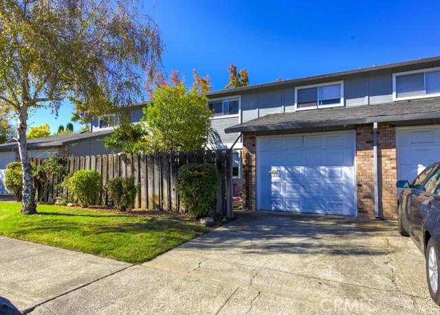 1735 Montana Vista Street, Lakeport, CA 95453