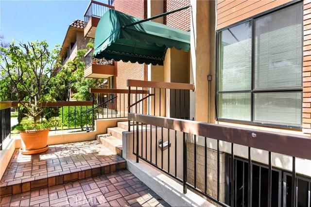 511 N Jackson Street 202, Glendale, CA 91206