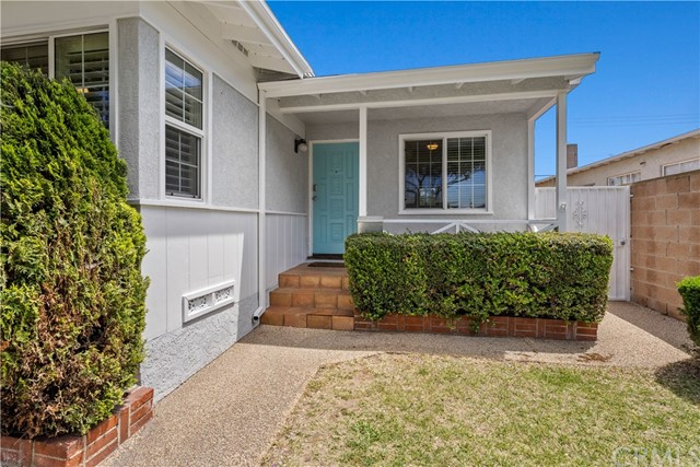 2. 4116 W 173rd Place Torrance, CA 90504
