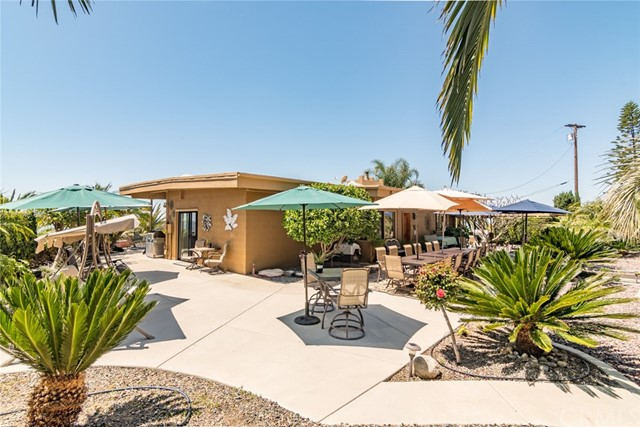 32859 Rincon Rancho Road, Pauma Valley, CA 92082