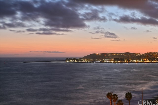 34887 Doheny Pl, Dana Point, CA 92624