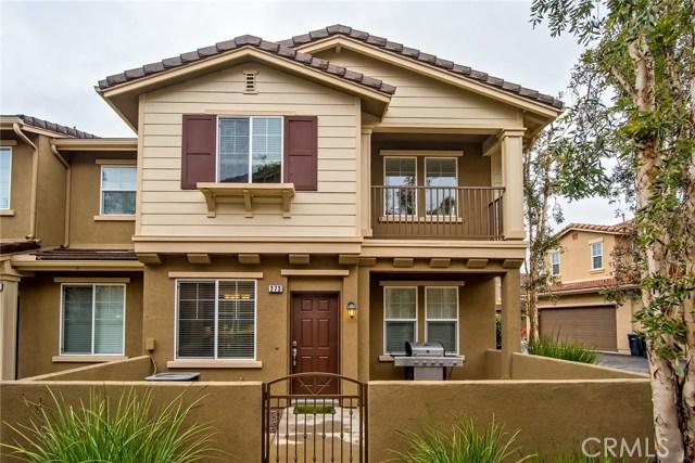 273 W Linden Drive, Orange, CA 92865