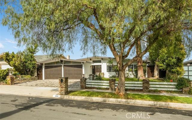 4861 Elkridge Drive, Rancho Palos Verdes, California 90275, 4 Bedrooms Bedrooms, ,2 BathroomsBathrooms,For Sale,Elkridge,PV21046230