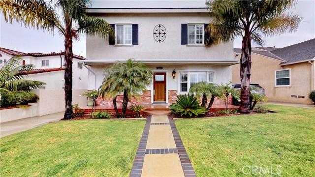 2622 S Patton Avenue, San Pedro, CA 90731