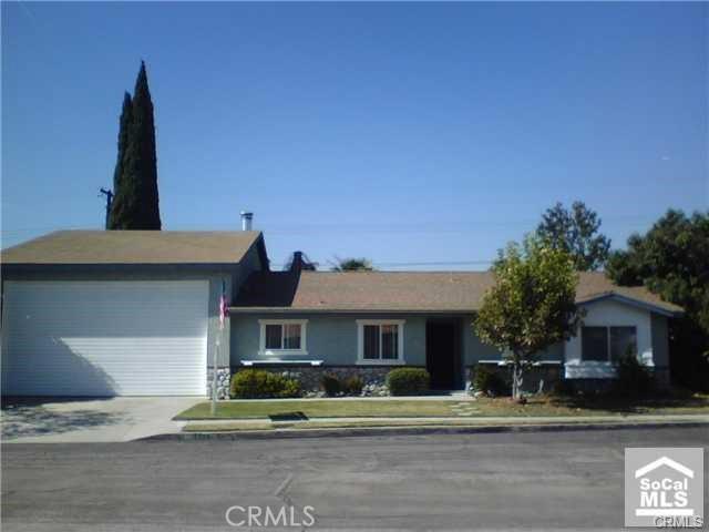 12249 Planett Avenue, Downey, California 90242, 3 Bedrooms Bedrooms, ,2 BathroomsBathrooms,Residential,For Sale,Planett,PW21092658